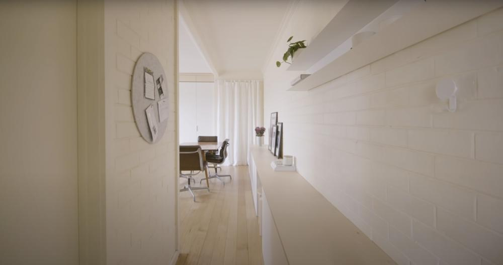 NTS project pics - ep 22 Torquay Compartment Apartment.png