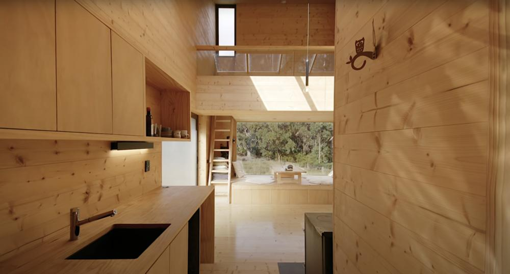NTS project pics - ep 26 Bruny Island Hideaway.png