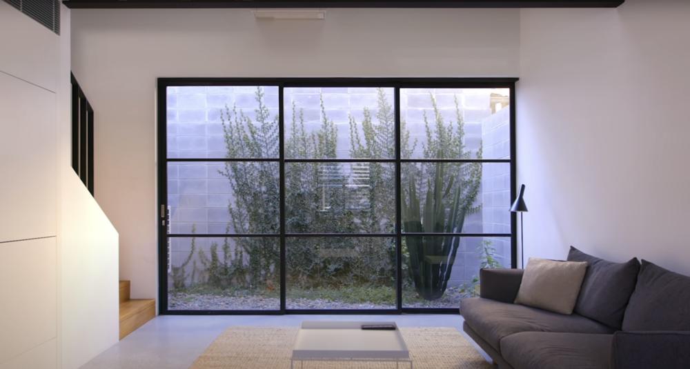 NTS project pics - ep 28 Loft House X2.png