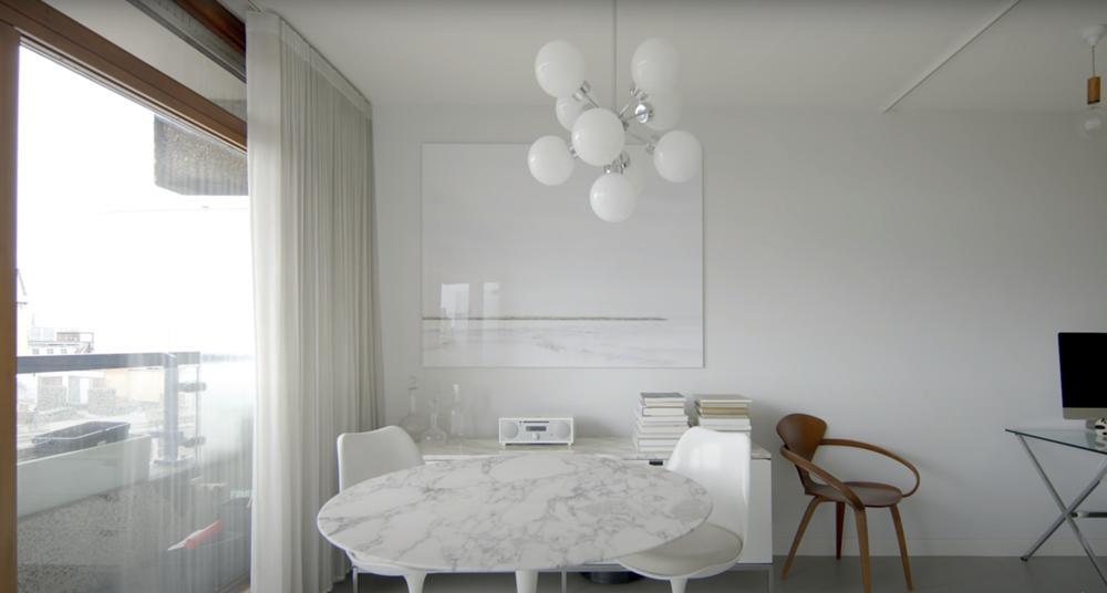 NTS project pics - ep 36 Barbican Studio.png