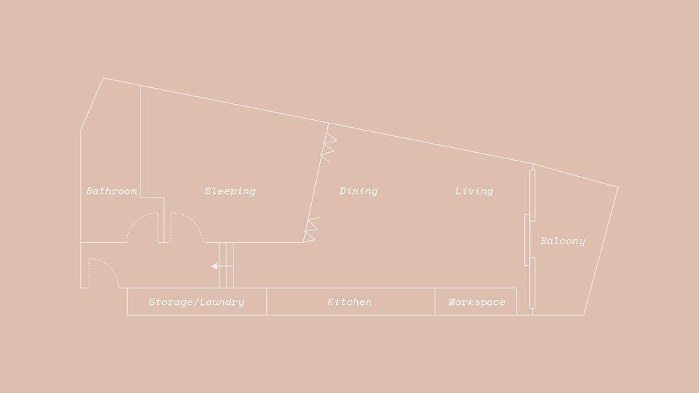 Ep43_floorplan (1).jpg
